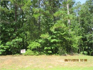 188 Pineway Drive, Milledgeville, GA 31087 (MLS #38725) :: Lane Realty