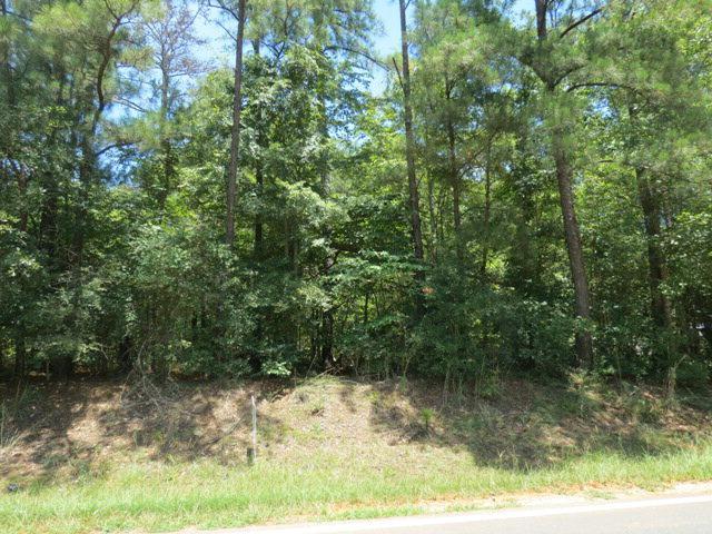 Lt 287 Little River Trl, Eatonton, GA 31024 (MLS #38971) :: Lane Realty