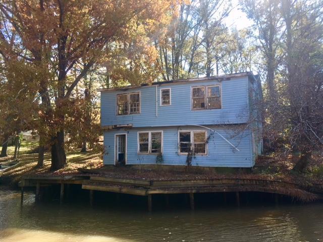 117 Twilight Shores Road, Eatonton, GA 31024 (MLS #39007) :: Lane Realty