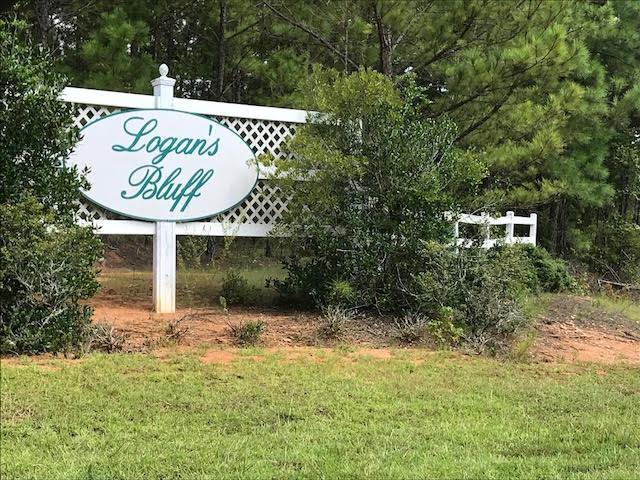 111 Anna Circle, Milledgeville, GA 31061 (MLS #39510) :: Lane Realty