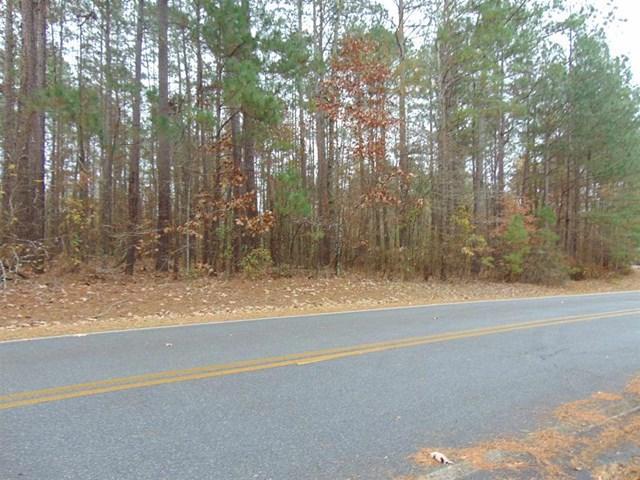 Lot 18 G Bradford Drive, Eatonton, GA 31024 (MLS #39607) :: Lane Realty