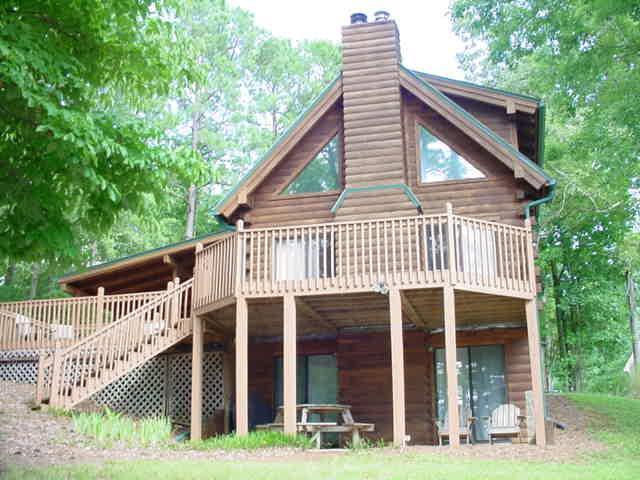 267 Dogwood Drive, Sparta, GA 31087 (MLS #39661) :: Lane Realty