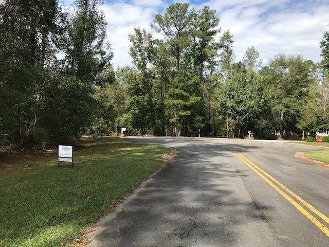 108 Cambridge Court, Milledgeville, GA 31061 (MLS #39900) :: Lane Realty