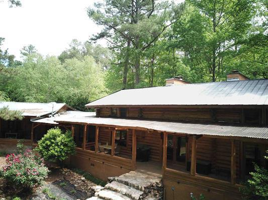 1120 Kimbrough Dr, White Plains, GA 30678 (MLS #39935) :: Lane Realty