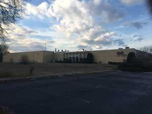 809 Broad Street, Other, GA 30828 (MLS #40350) :: Lane Realty