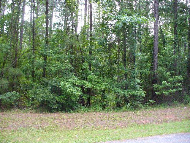 139 Twisting Hill Rd, Eatonton, GA 31024 (MLS #40366) :: Lane Realty