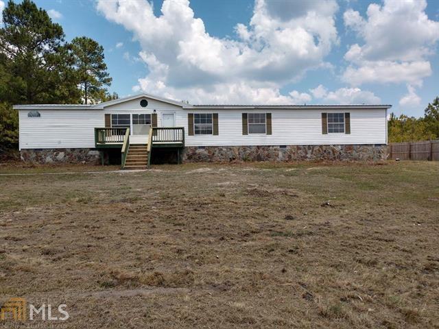 523 Shelby Ct, Macon, GA 31217 (MLS #40408) :: Lane Realty