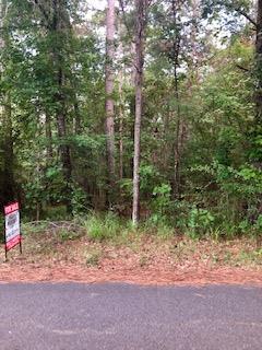 Lot 109 Oak Leaf Circle, Eatonton, GA 31024 (MLS #40439) :: Lane Realty