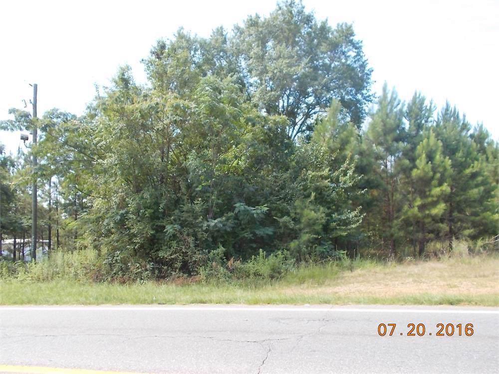 646 Dunlap Rd - Photo 1