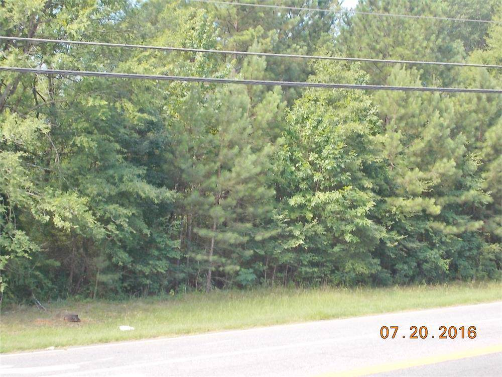 636 Dunlap Rd - Photo 1