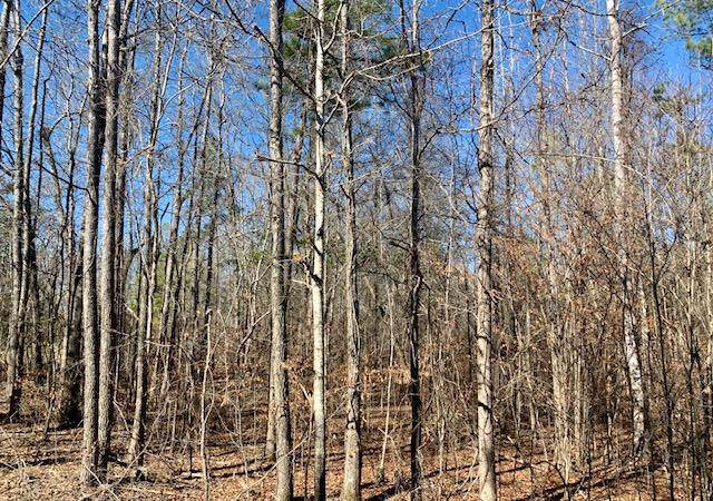 249&300 Lumpkin Road, Milledgeville, GA 31061 (MLS #41430) :: Lane Realty