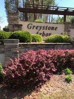 131 Lodestone Drive, Milledgeville, GA 31061 (MLS #41698) :: Lane Realty