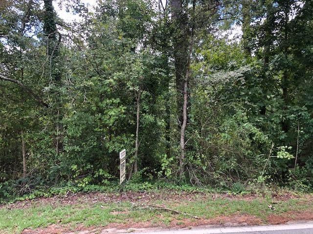 310 Lakeside Dr., Milledgeville, GA 31061 (MLS #41950) :: Lane Realty
