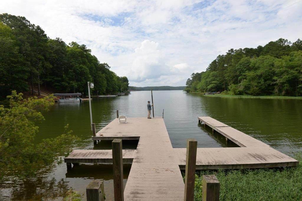 140A River Lake Dr. - Photo 1