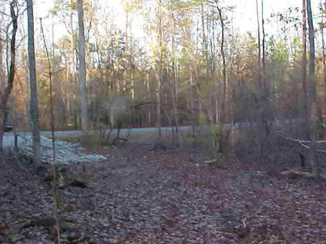 P124A073 Long Shoals Ave., Eatonton, GA 31024 (MLS #42156) :: Lane Realty