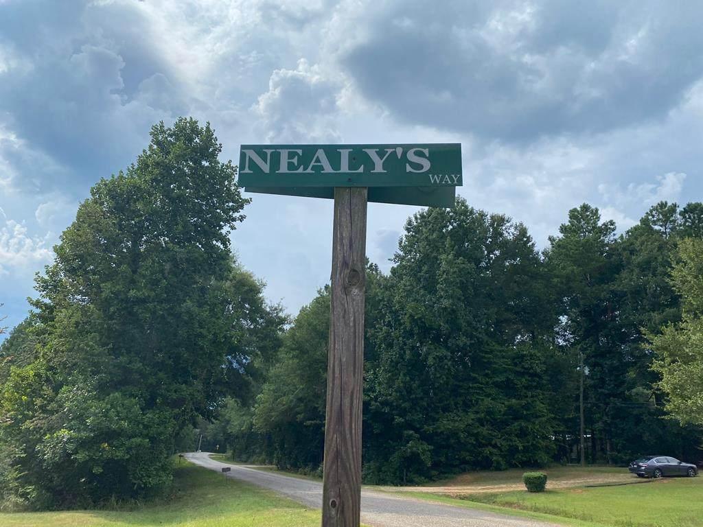 109 Nealys Way - Photo 1