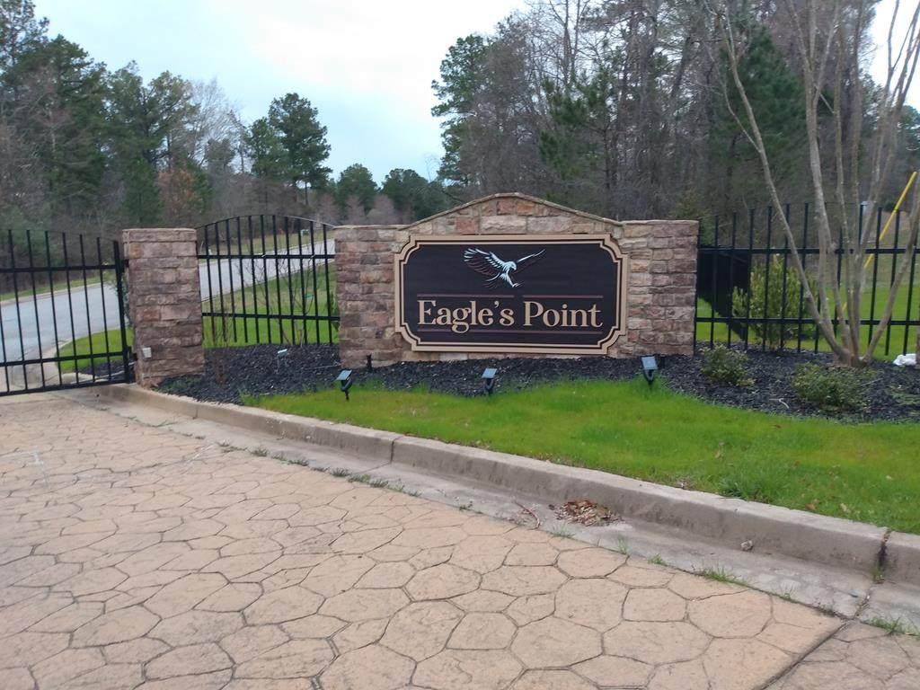 298/346 Eagles Way - Photo 1
