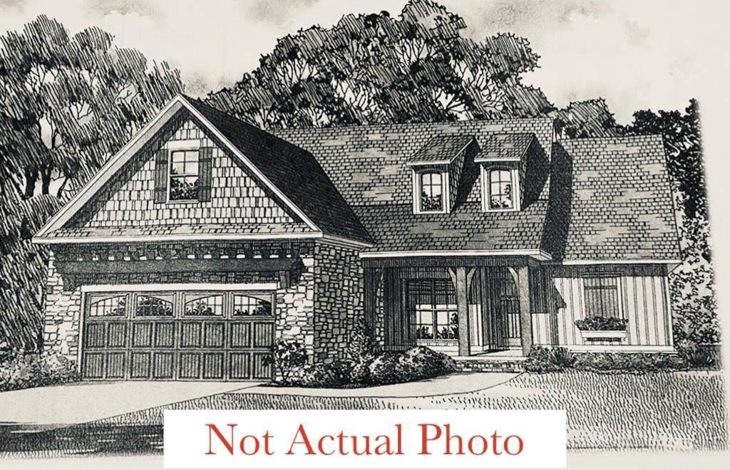 169 Pebbleridge Rd - Photo 1