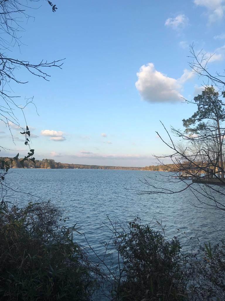 Lot 76 Lake Crest Dr - Photo 1
