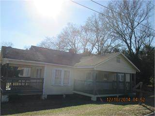 3411 Jeffersonville Road - Photo 1