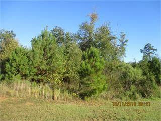 320 Quail Ridge Ct, Milledgeville, GA 31061 (MLS #44196) :: Lane Realty