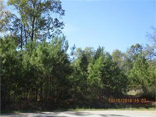 257 High Bluff Ct, Milledgeville, GA 31061 (MLS #44226) :: Lane Realty