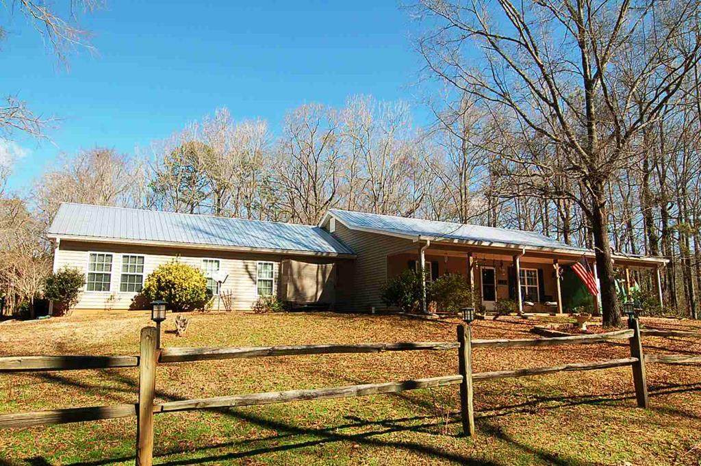 1262 Monticello Road - Photo 1