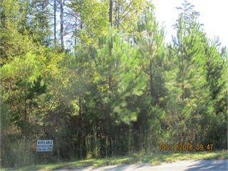 491 Quail Ridge Ct, Milledgeville, GA 31061 (MLS #44260) :: Lane Realty