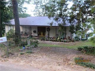 146 Lakeshore Drive, Ivey, GA 31031 (MLS #44502) :: Lane Realty