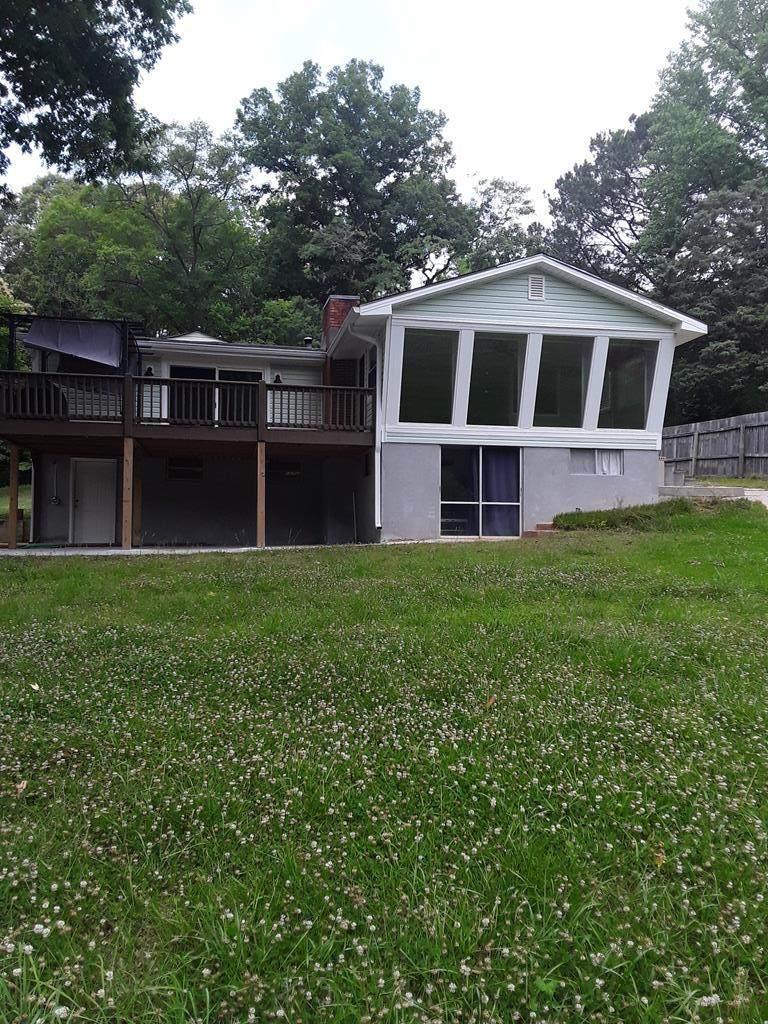 153 Little Riverview Rd - Photo 1