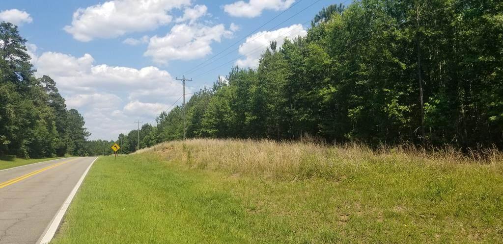 0 Glenwood Springs Road - Photo 1