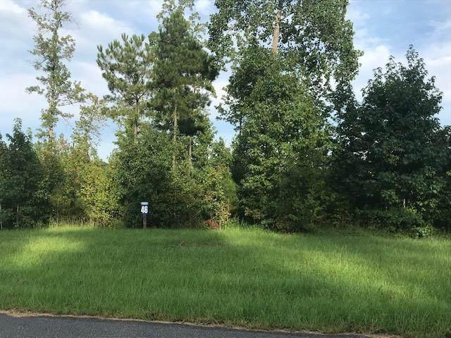 104 Waterside Drive, Eatonton, GA 31024 (MLS #45083) :: Lane Realty