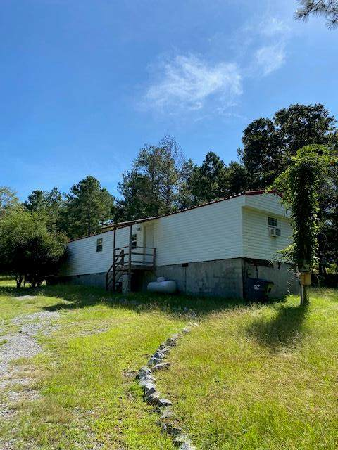 369 Browns Crossing Road - Photo 1