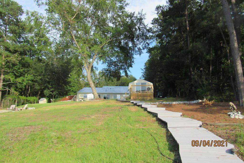197 Chickasaw Trail - Photo 1