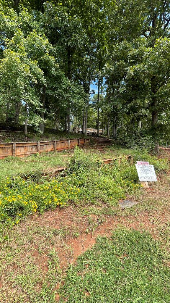 119 A Sunfish Trail, Eatonton, GA 31061 (MLS #45431) :: Lane Realty