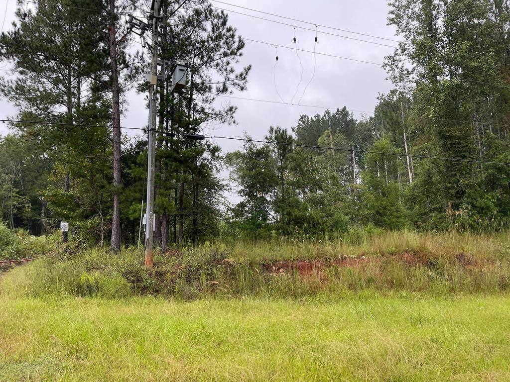 Lot 00 Glenwood Springs Road - Photo 1