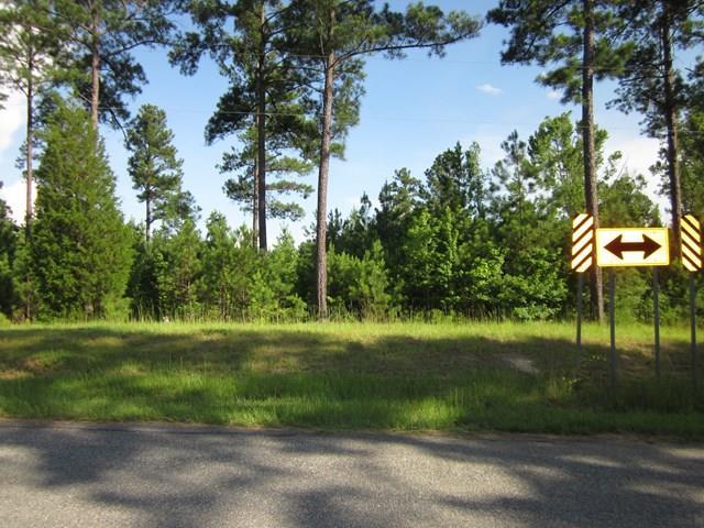 224 Lawrence Road, Milledgeville, GA 31061 (MLS #39081) :: Lane Realty