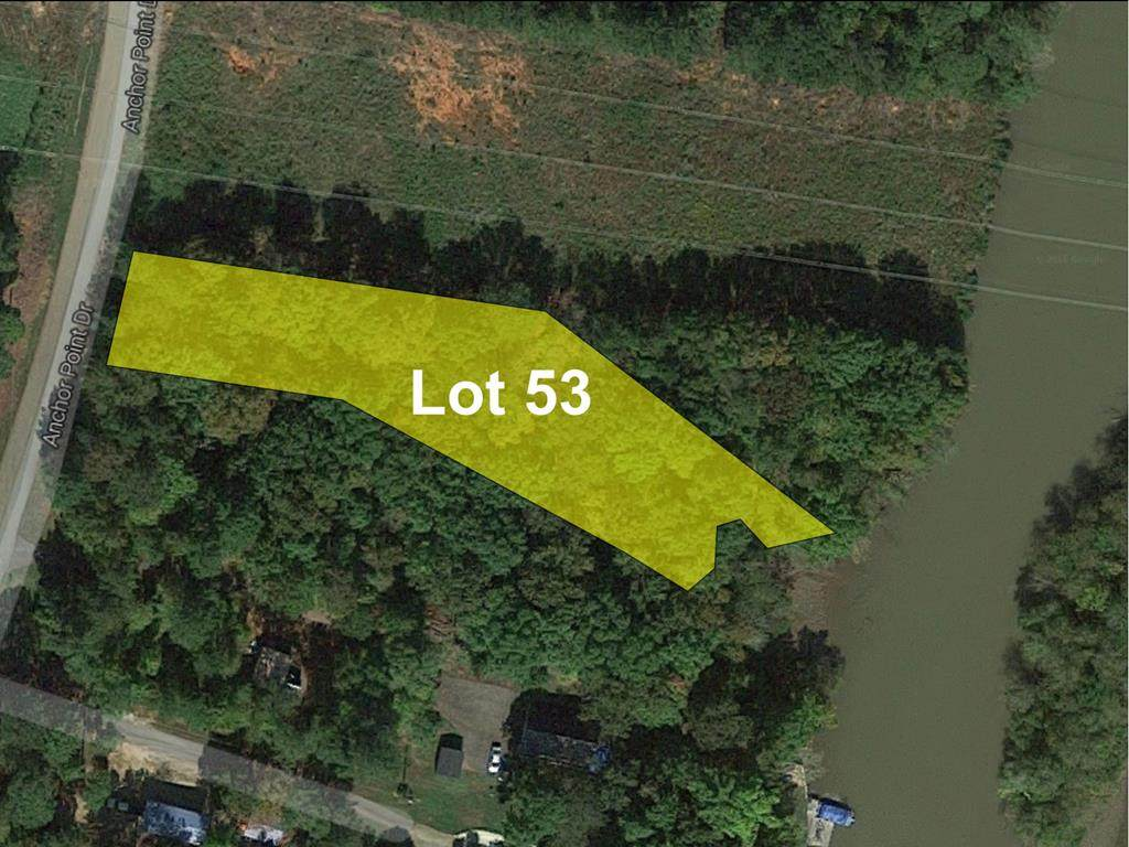 Lot 53 Anchor Point Drive - Photo 1