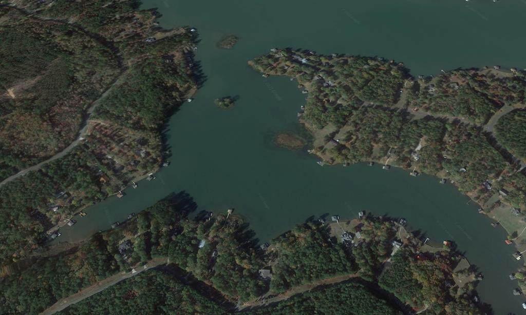 Lot 16 Lake Crest Drive - Photo 1