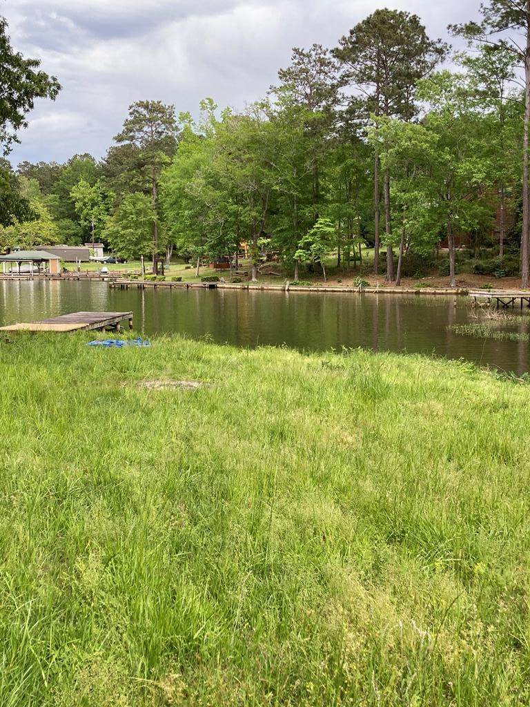 102 Cay Dr - Photo 1