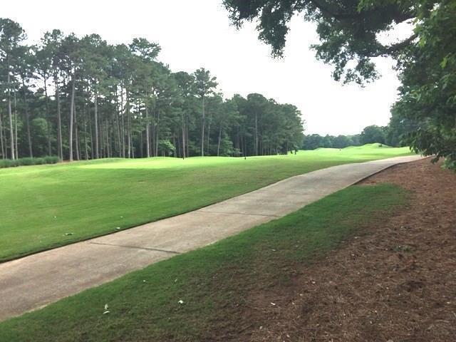 1040 Golf View Lane, Greensboro, GA 30642 (MLS #38074) :: Lane Realty