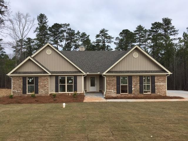 479 High Point Road - Photo 1