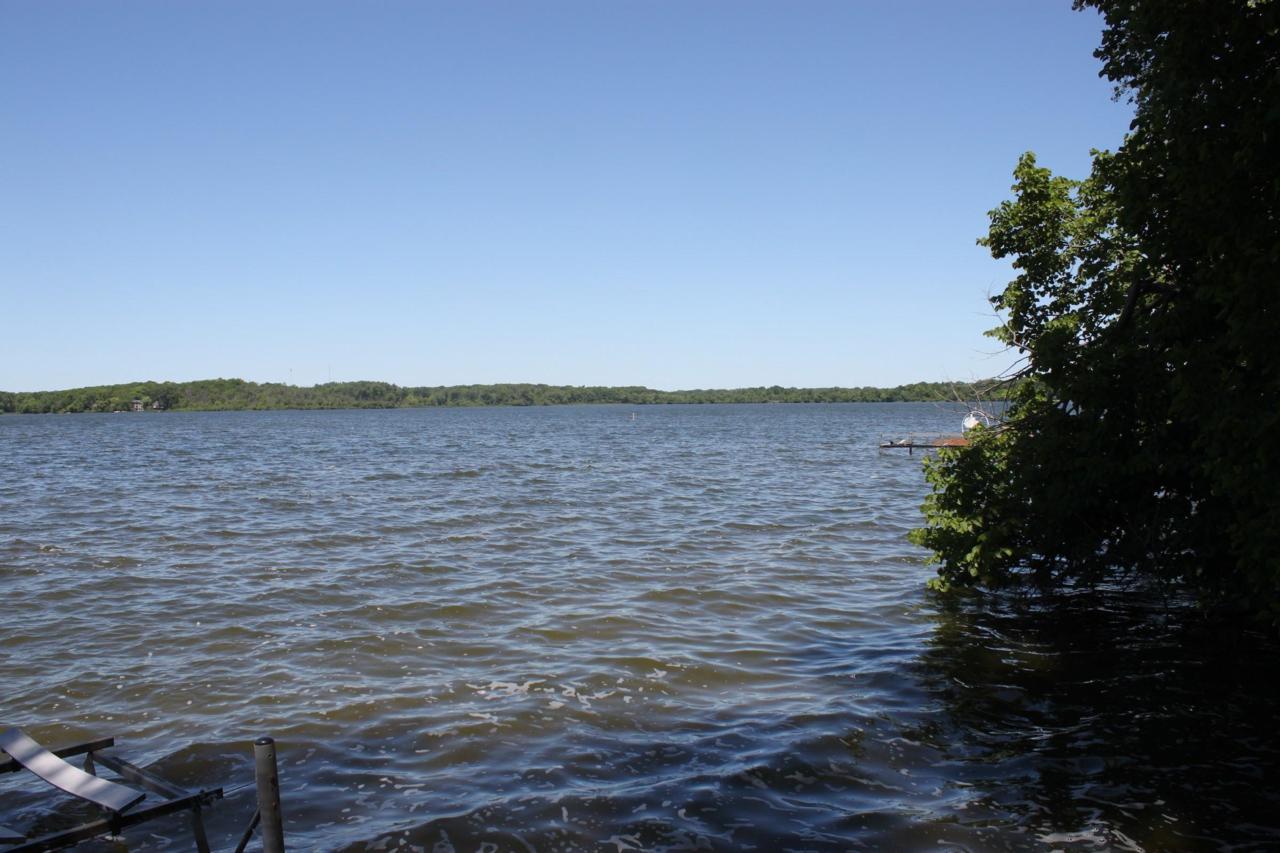 Lt0 Silver Lake Rd - Photo 1