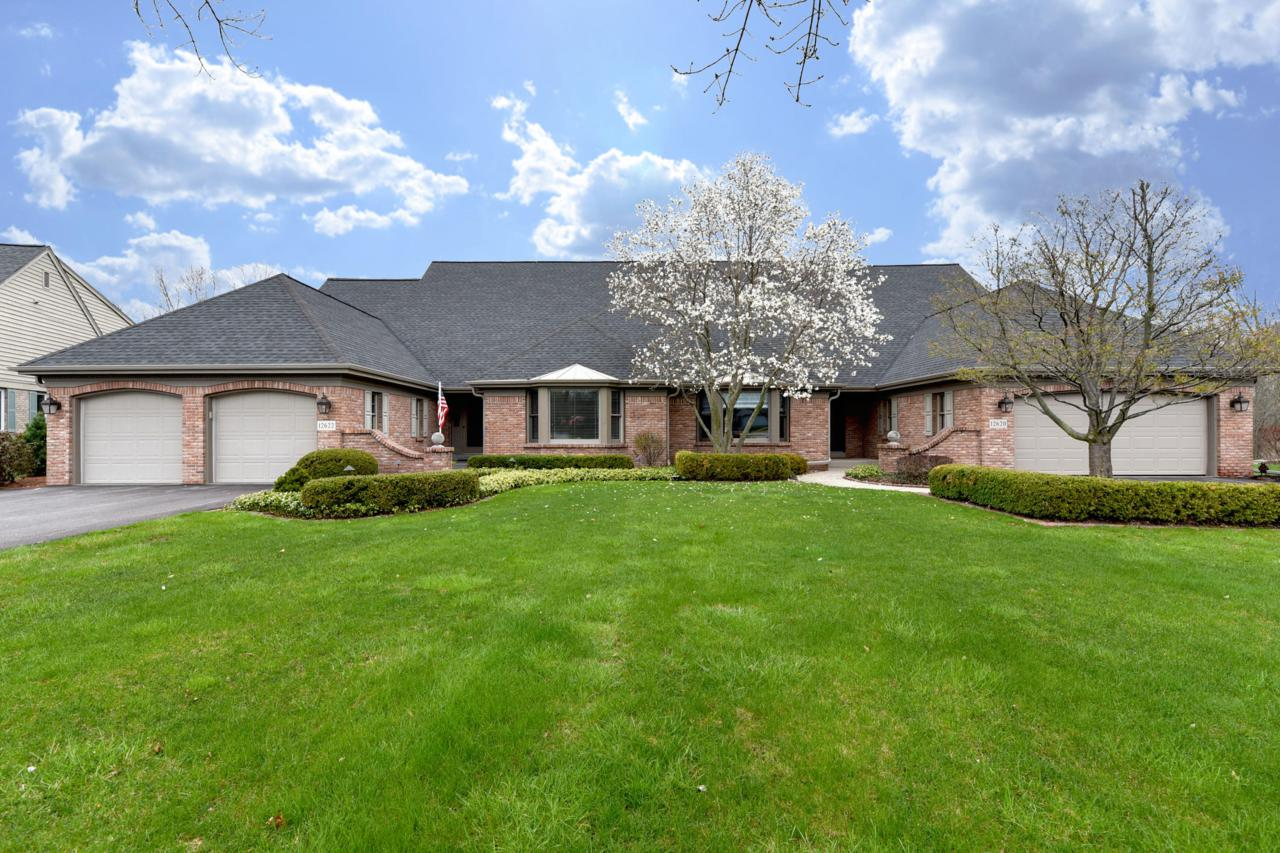 12622 Lake Forest Ct - Photo 1