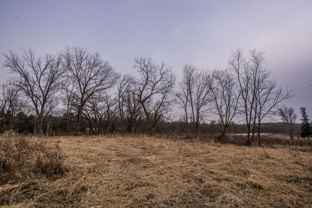 Lot 0 Side Rd - Photo 1