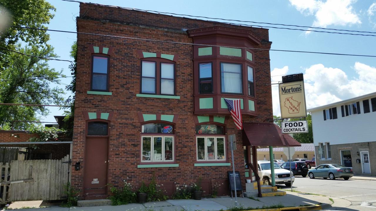 N56W6339 Center St - Photo 1