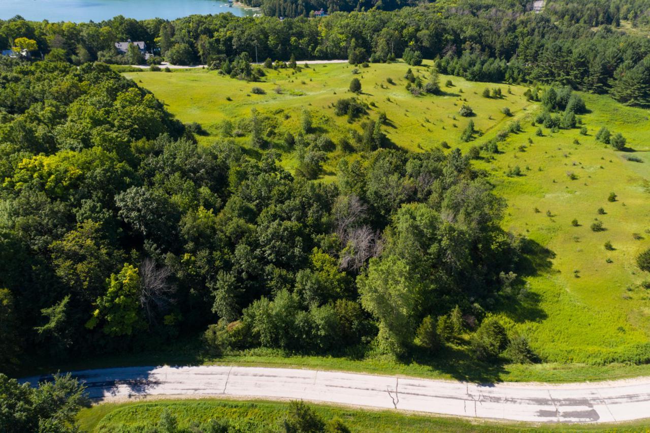 Lt8-1 Lake View Dr - Photo 1