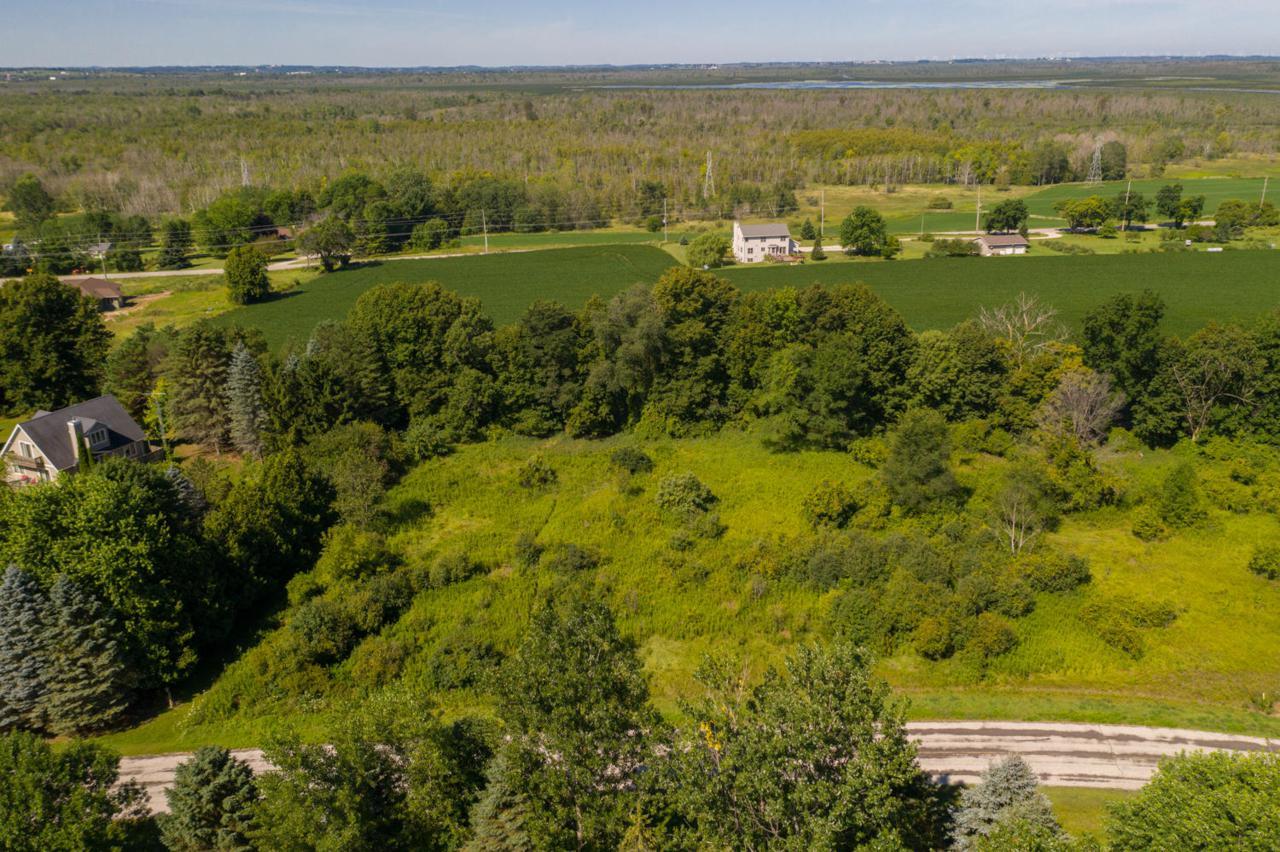 15 Acre Cedar View Dr - Photo 1