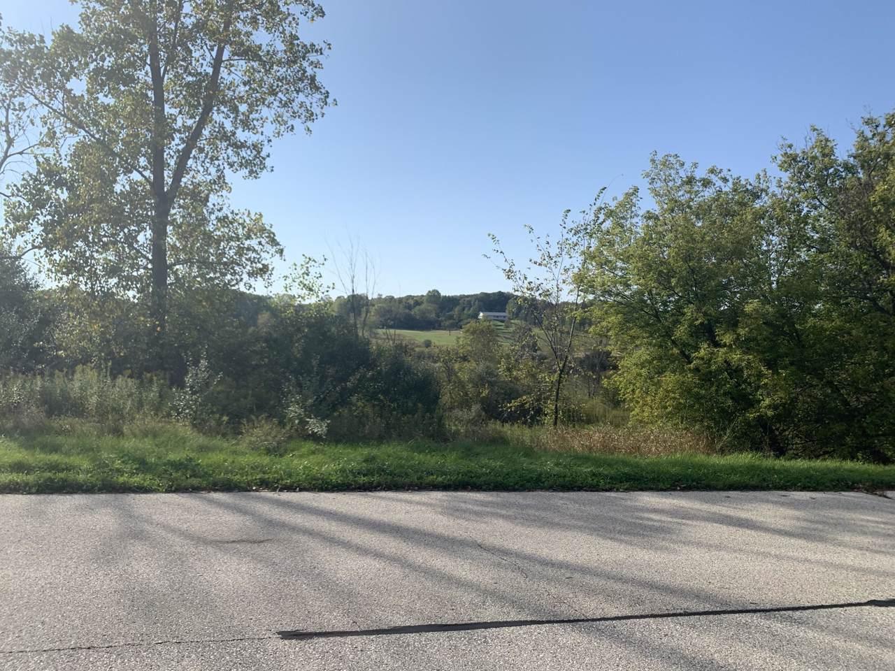 Lt40 Ridge Creek Rd - Photo 1
