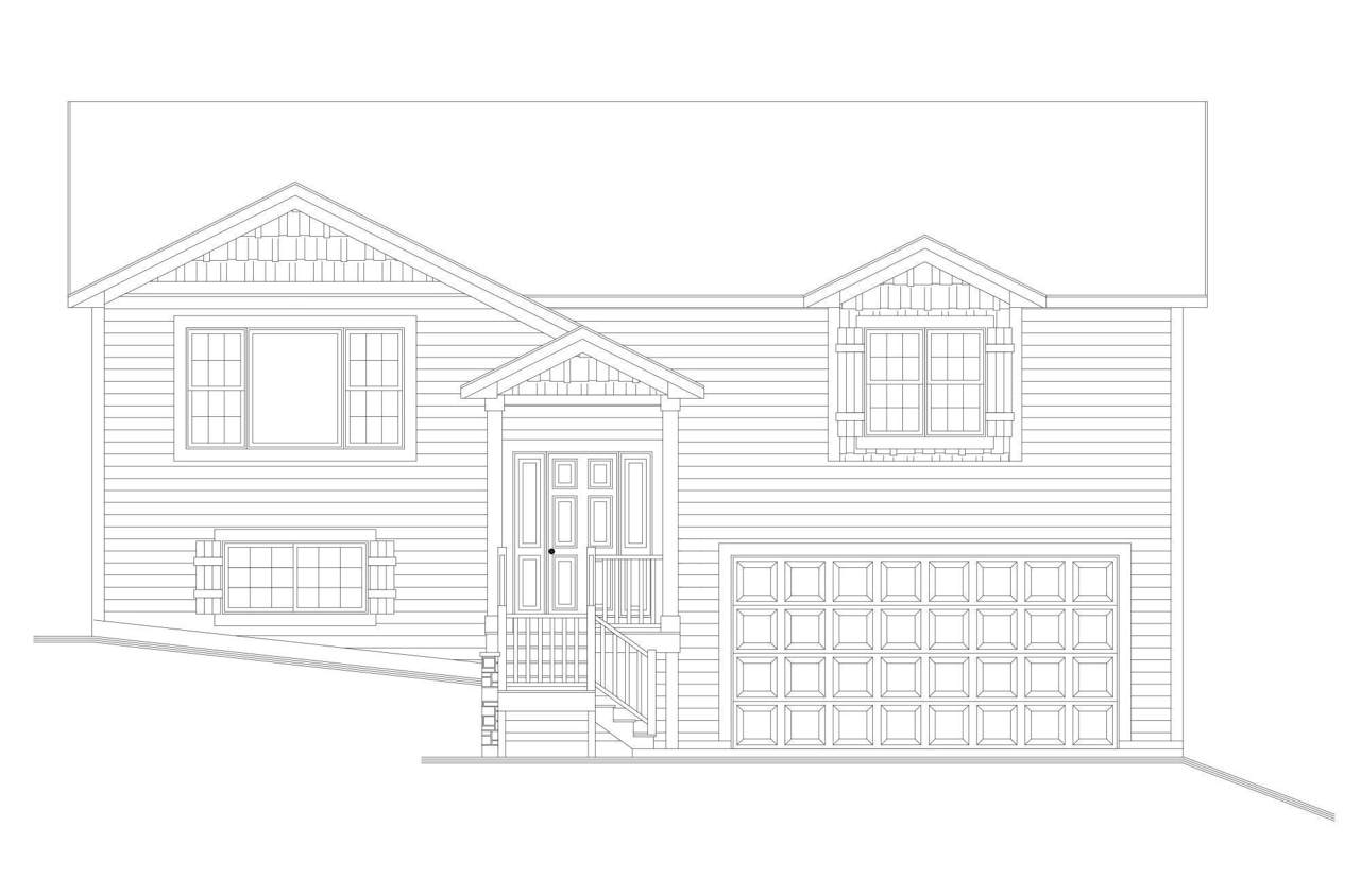 8414 199th Ave - Photo 1